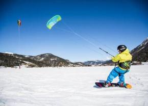 sport sulla neve 2