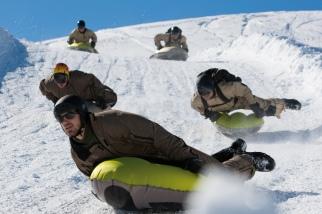 sport sulla neve 3