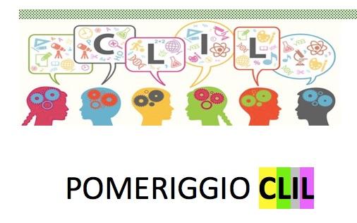 pomeriggio_clil.jpg
